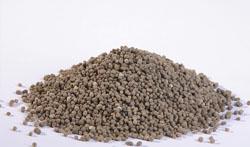 Fosforlu gübreler: uygulama özellikleri