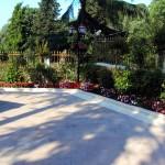 Beykoz Villa Peyzaj Uygulama05