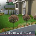 proje_uygulama09